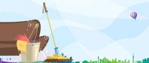 環境清潔 台北清潔公司推薦